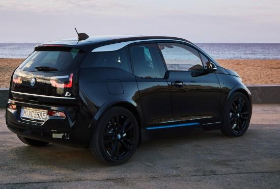 BMW с ръст от 4.6% през май
