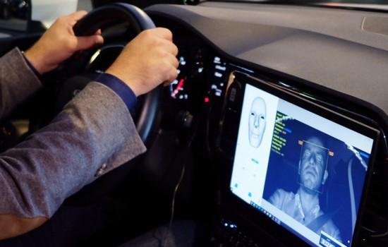 Нови компании подготвят безопасността на колата на бъдещето