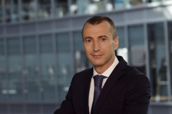 """Нов изпълнителен директор и директор """"Верига бензиностанции"""" на OMV България"""