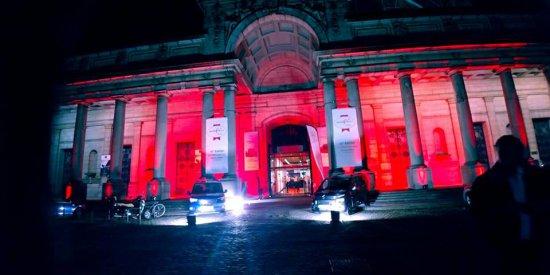 AutoBest връчи наградите си в сърцето на Европа! - видео