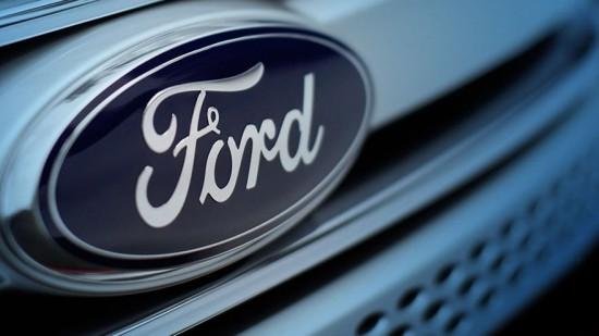Ford рестартира производството в Северна Америка в началото на април